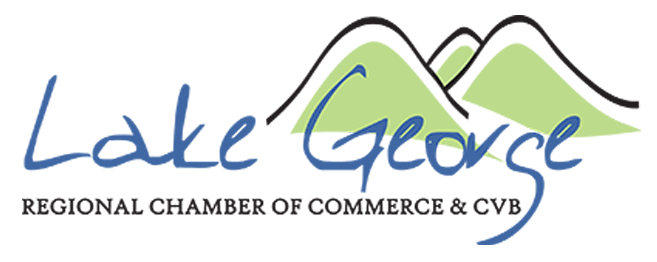 Lake George Chamber of Commerce